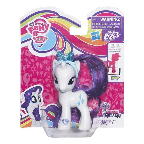File:Explore Equestria Rarity Hairbow Single packaging.jpg