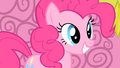Pinkie walks on clouds for the first time S1E16.png