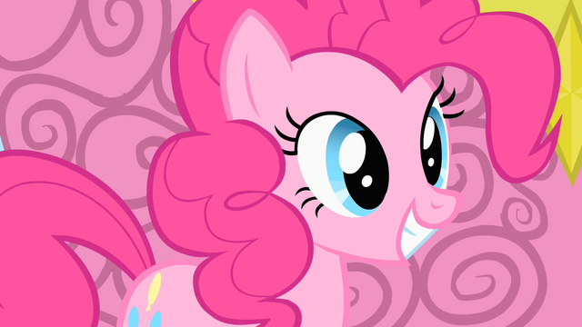 File:Pinkie walks on clouds for the first time S1E16.png