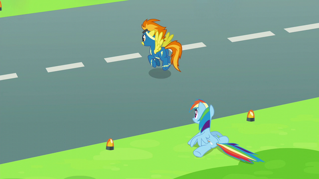 File:Spitfire crossing the runway S6E7.png