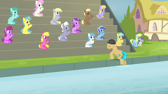 File:Stallion leaves the swimming pool S4E20.png