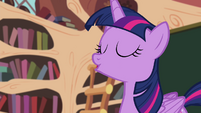 "Twilight ""Now"" S4E21"