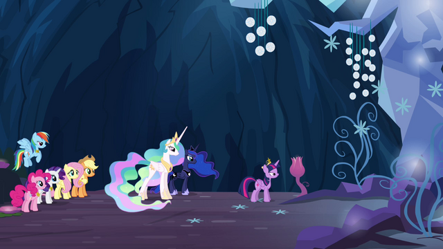 File:Twilight approaching bud S4E02.png