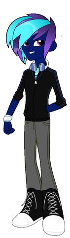 File:FANMADE Blue Shuffle Human.png
