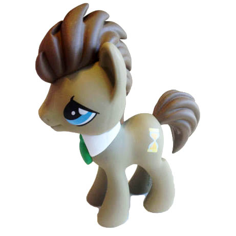 File:Funko Dr. Hooves regular vinyl figurine.jpg