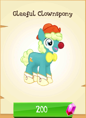 File:Gleeful Clownspony MLP Gameloft.png