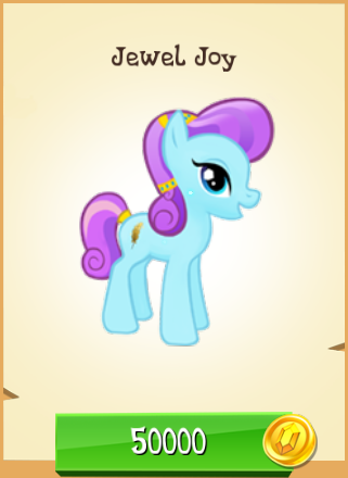 File:Jewel Joy MLP Gameloft.png