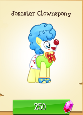 File:Jokester Clownspony MLP Gameloft.png