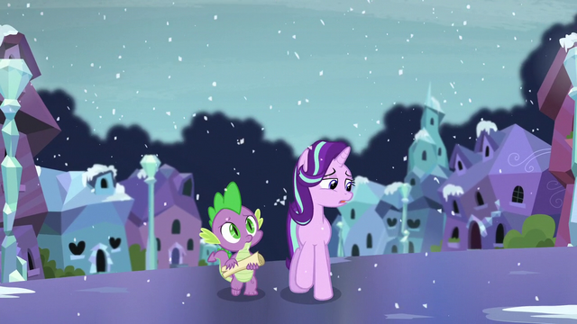 "File:Starlight ""if Twilight decides to give up on me entirely"" S6E2.png"
