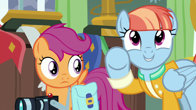 "File:Windy Whistles ""Rainbow Dash Saves Ponyville"" S7E7.png"