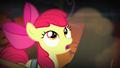 """Apple Bloom """"now at least I can see"""" S4E17.png"""