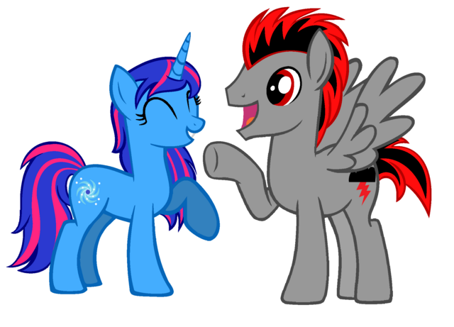 File:FANMADE Bluelighting and Seaswirl10's OC.png