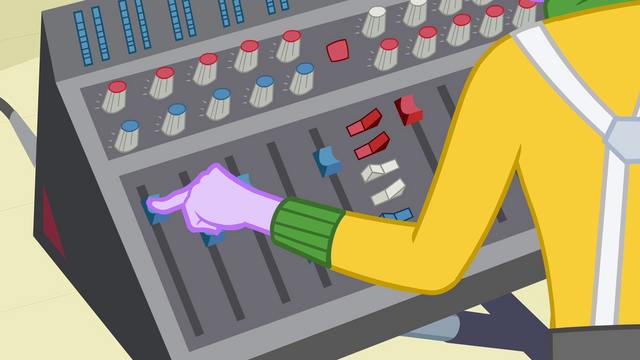 File:Micro Chips working sound design EG.png