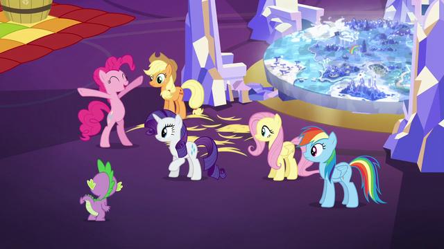 "File:Pinkie ""I think it looks super fun!"" S5E3.png"