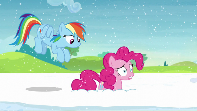 """File:Pinkie """"Seriously?"""" S5E11.png"""