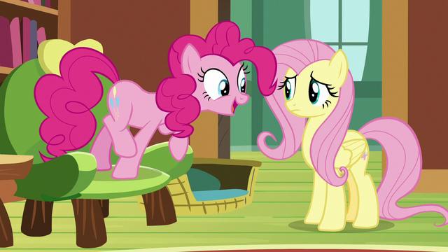 "File:Pinkie Pie ""make a bouncy castle"" S7E5.png"