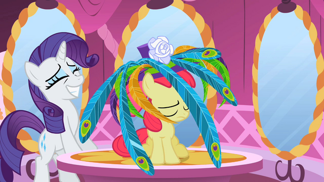 File:Rarity help Apple Bloom S2E6.png