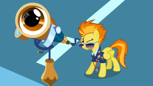 File:Spitfire checking on the other teams S3E7.png