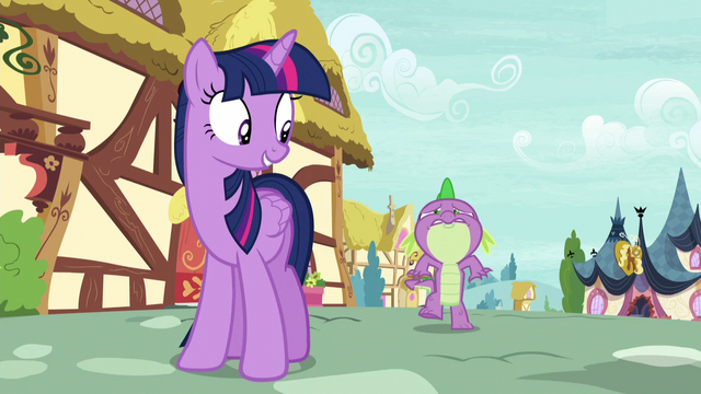 "File:Twilight ""I can get us to the castle faster"" S5E3.png"