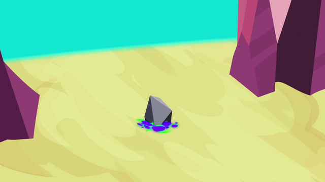 File:Black crystal forms S3E2.png