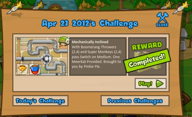File:Challenge.png