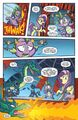 Comic issue 53 page 4.jpg