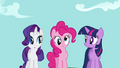 Derpy Pinkie S02E16.png