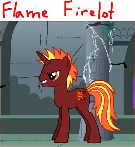 File:FANMADE FlameFirelot.jpg