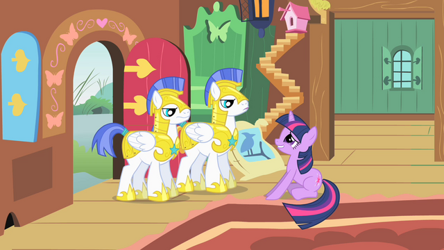 File:Guards ask Twilight S1E22.png