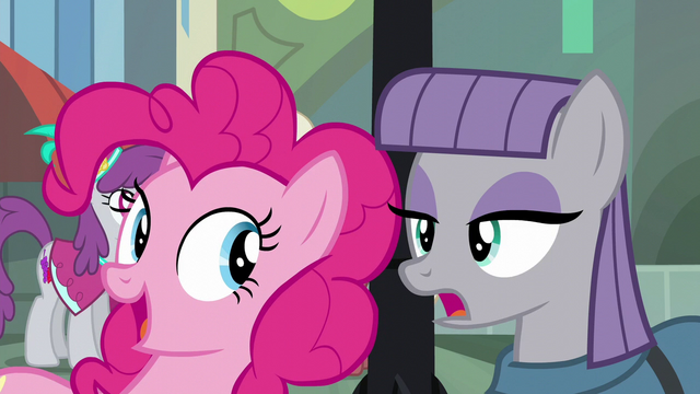 "File:Maud ""It spells Maud"" S6E3.png"
