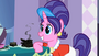 Rarity and Sweetie Belle's mom S2E5.png