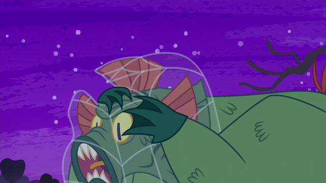 File:Swamp monster pulling off mask S5E21.png