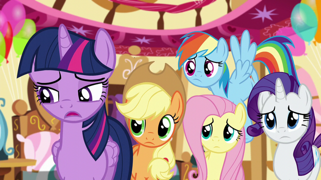 "File:Twilight ""I let everypony down"" S5E11.png"