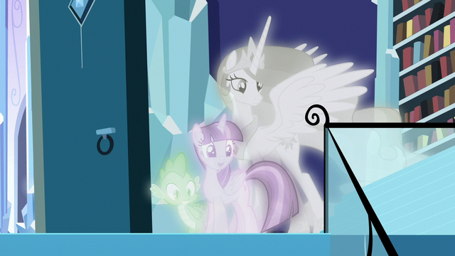 "File:Twilight ""they could challenge each other"" S7E1.png"