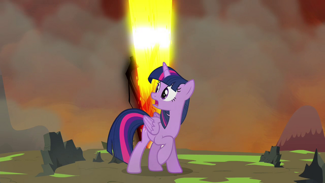 File:Twilight sees Tirek's magic beam shot S4E26.png