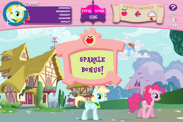 File:AiP Sparkle Bonus.png
