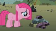 Filly Pinkie Pie sad S1E23.png