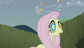 Fluttershy being hypnotized S2E1.png