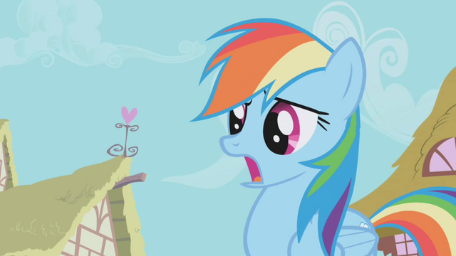 "File:Rainbow Dash ""ON the other end"" S01E04.png"