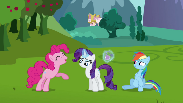 File:Rarity did you now S3E10.png