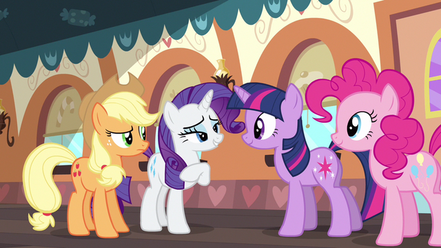 File:Rarity just lovely S2E24.png