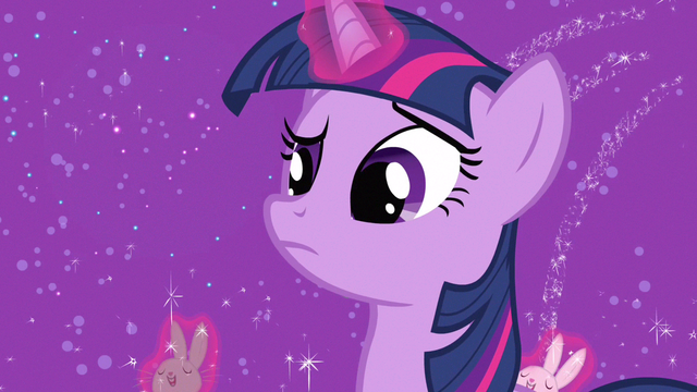 File:Twilight this isn't right S3E5.png