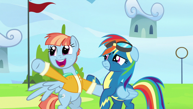 """File:Windy Whistles """"you were so amazing up there"""" S7E7.png"""