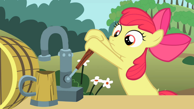 File:Apple Bloom pours cider again S2E15.png