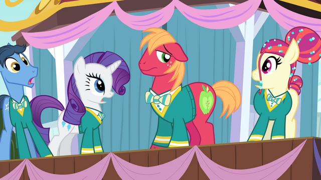File:Other Ponytones shocked S4E14.png