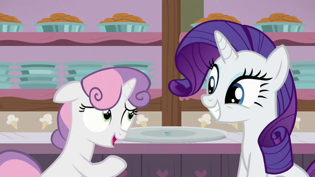 "File:Sweetie Belle ""that was, uh... one tasty bite"" S7E6.png"
