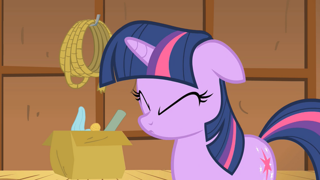 File:Twilight headshake S01E18.png