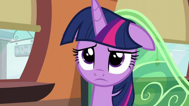 File:Twilight hears Spike S6E2.png