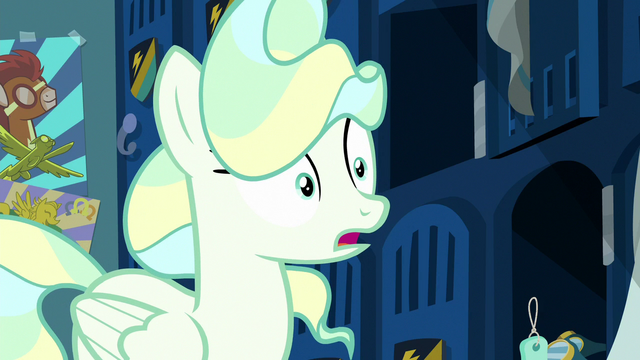 File:Vapor Trail's eyes go wide S6E24.png