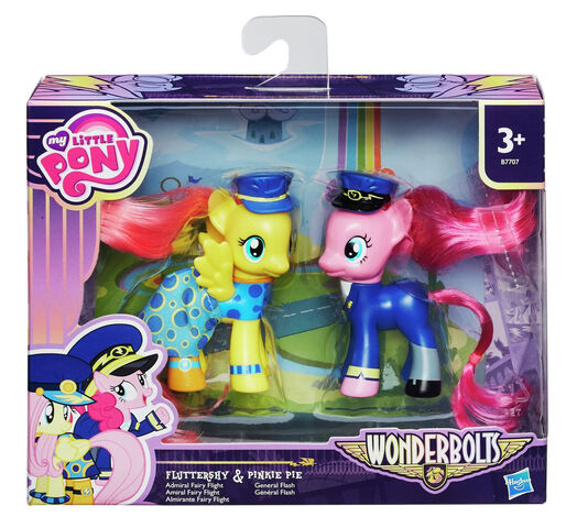File:Wonderbolts Fluttershy & Pinkie Pie 2-pack packaging.jpg